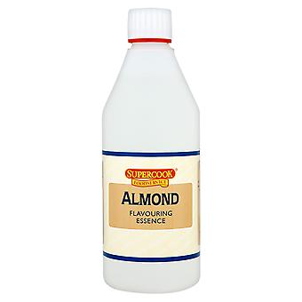 Blends Almond Flavouring
