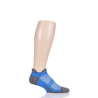 Feetures エリート ライト クッション NST ソックス - SS18