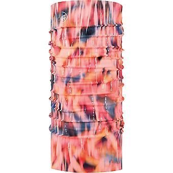 Buff New Original Neck Warmer dans Chic Shimmer Multi