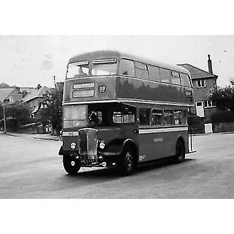 Huddersfield Trolleys and Buses by Michael Berry - 9781445676784 Book