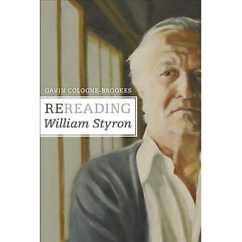 Rilettura di William Styron