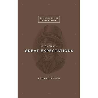 Dickens Great Expectations (Christian Führer zu den Klassikern)