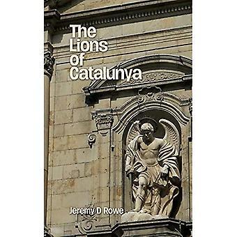 Les Lions de Catalunya