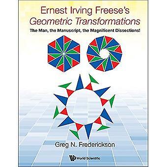 De Ernest Irving Freese \