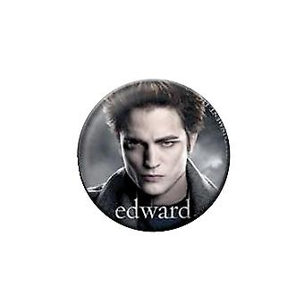 Amurg Button Edward
