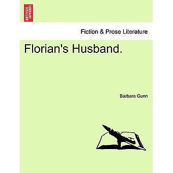Florians mari. par Gunn & Barbara