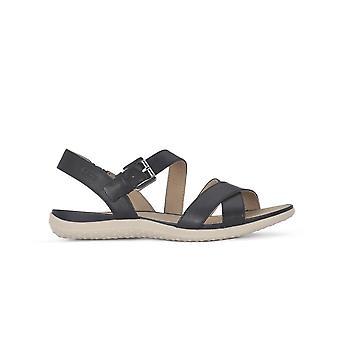 Geox Vega D92R6E00043C9999 universal kesä naisten kengät