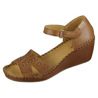 Pikolinos Margarita 9431691   women shoes