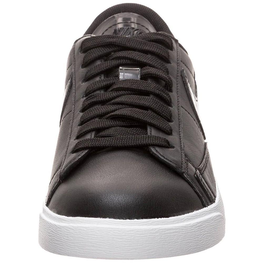 Nike W Blazer Low BQ0033001 universal all year women shoes