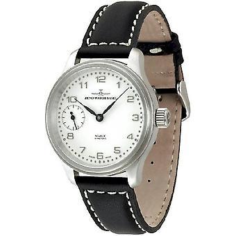 Zeno-horloge mens watch NC retro 9558-9-e2