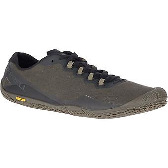 Merrell Vapor Glove 3 J49149 universal  men shoes