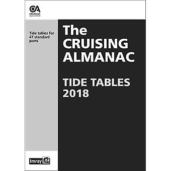 9781846238710 by The Cruising Association - 9781846238710 Book