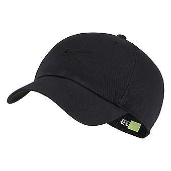 2019-2020 Inter Milan Nike H86 Core Cap (Black)
