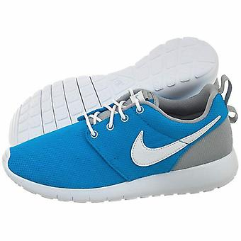 Nike Roshe Bir Rosherun Eğitmenler - 599728-412