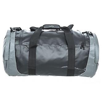 Overtredelse Blackfriar60 Duffle Bag (60L)