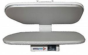 3 x remplacement housse pour Ultra XL vapeur repassage presse 90cm par Speedypress