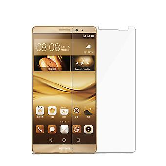 Huawei P9 plus-Screen Protector