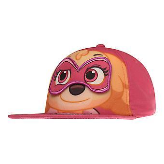 Personagem crianças Flat Peak93 Cap Hat