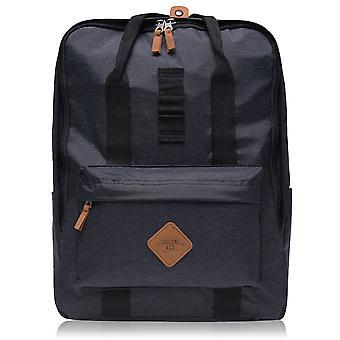 SoulCal Unisex Cal Monterey B P 93 Bpack ryggsäck rygg Pack väska