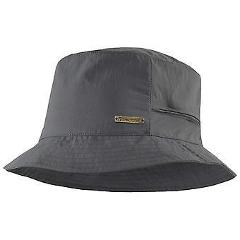 Trekmates Ash Mojave hoed