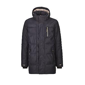 G.I.G.A. DX Men's Winter Coat Quiterro