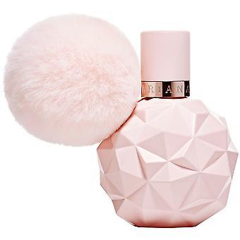 Ariana Grande Sweet zoals Candy EDP 100ML