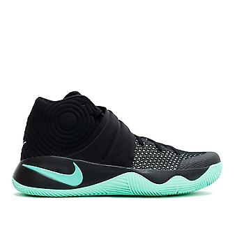 Kyrie 2 'Green Glow' - 819583-007 - Shoes
