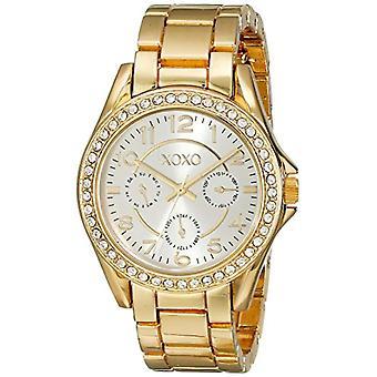XOXO Horloge Femme Ref. Fonction XO178