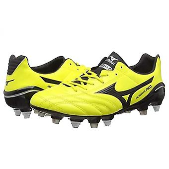 Mizuno Monarcida NEO PS MIX Mens Football Boot (Bolt)