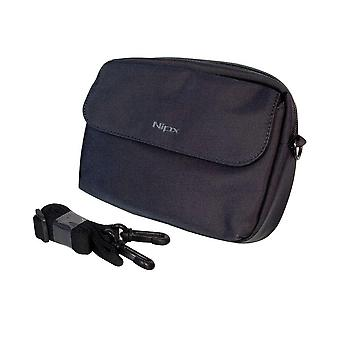 Sac photo N-3018 (XL)