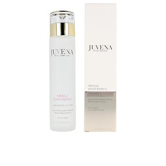 Juvena Miracle Boost Essence 125 Ml For Women
