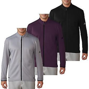 Adidas Golf Herre Climaheat jakke