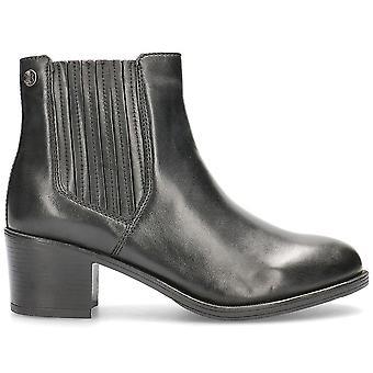 Caprice 92535123022 universal winter women shoes