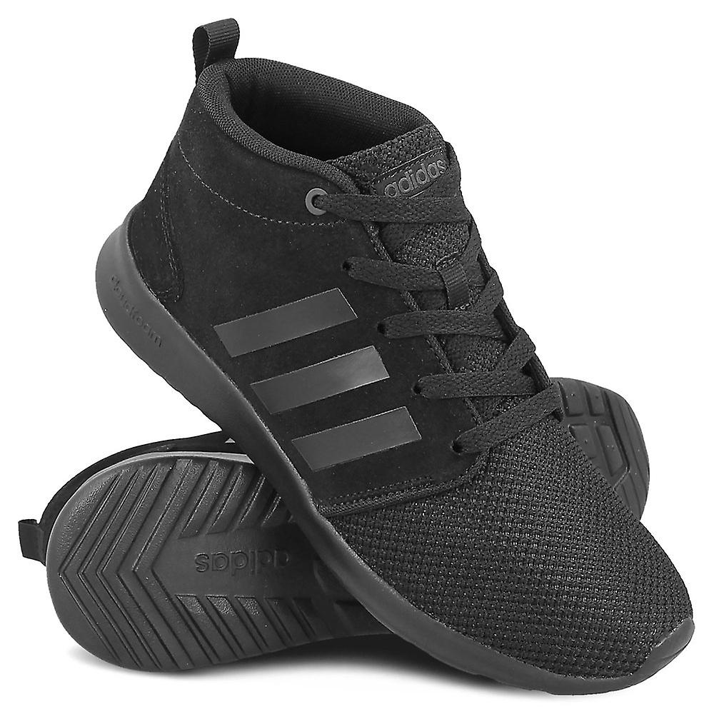 Adidas CF Racer Mid Neo AQ1625 universal all year women shoes PkABEy