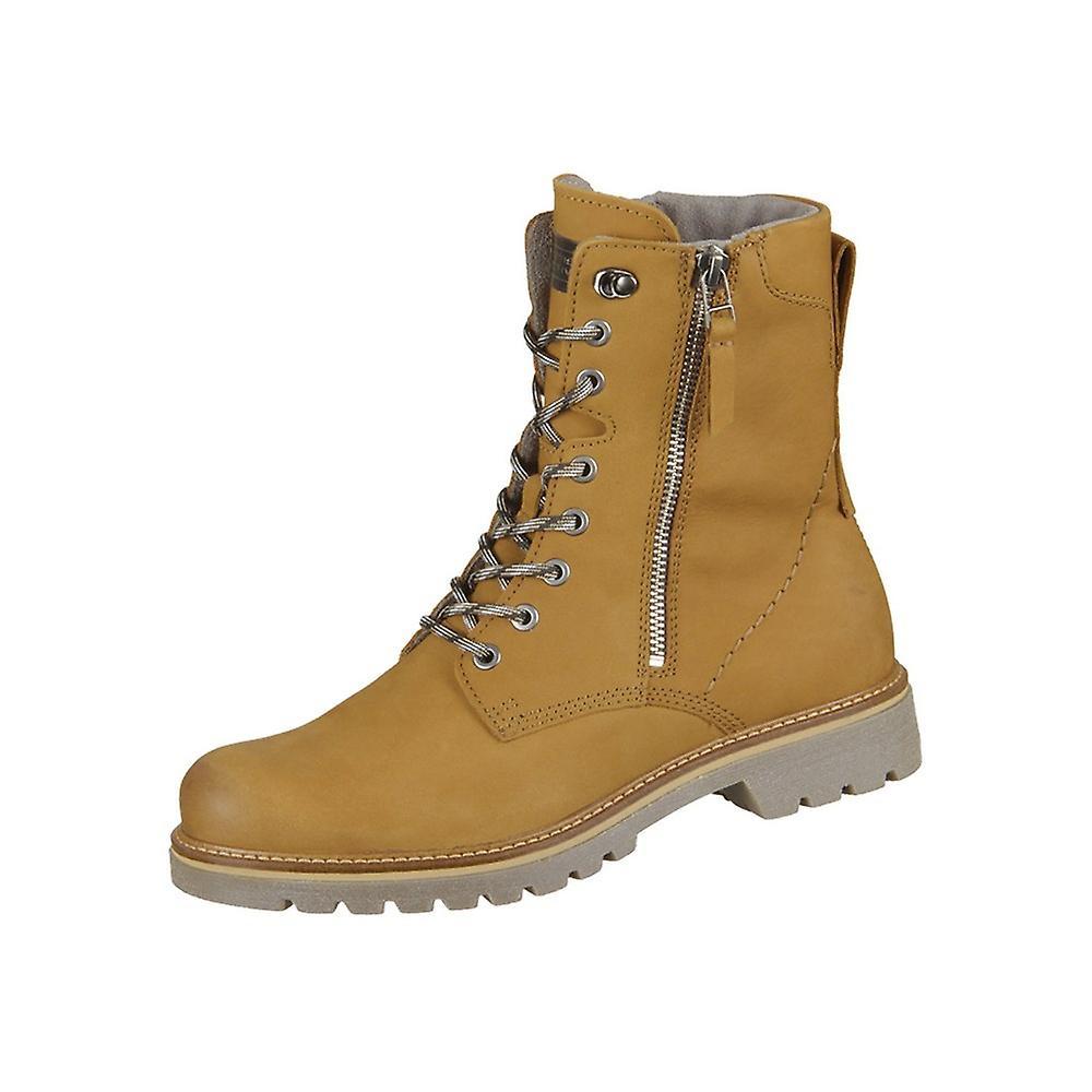 Wielbłąd 8737813 uniwersalny całoroczne buty damskie UsPHN