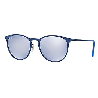 Ray-Ban RB3539-90221U-54 Unisex Sonnenbrille