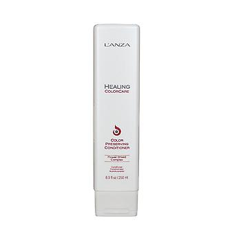 Lanza Healing ColorCare Farberhaltung Conditioner 250ml