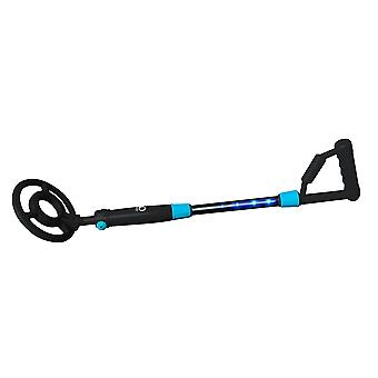 Discovery Adventures Digital Metal Detector Ages 8 Years+