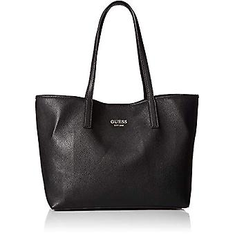 Guess Vikky Tote Shoulder Bag from Black Woman Size One