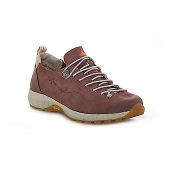 Lomer purple spirit plus shoes