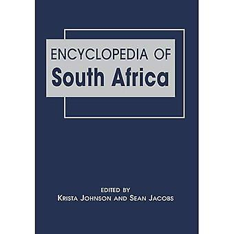 Encyclopedia of South Africa