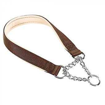 Ferplast Daytona Css25/65 Collar (Dogs , Collars, Leads and Harnesses , Collars)