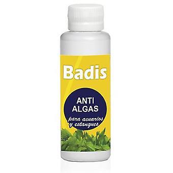 Badis Antialgas 500Ml (Fish , Maintenance , Water Maintenance)