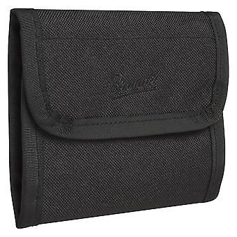 Brandit Unisex Wallet Five