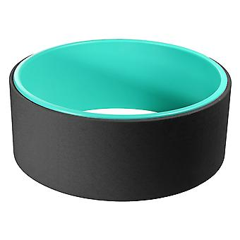 Tpe muslce relaxion yoga roue abdominale 33x13cm