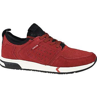 Levi'S Scott 22980075089 universeel alle jaar heren schoenen