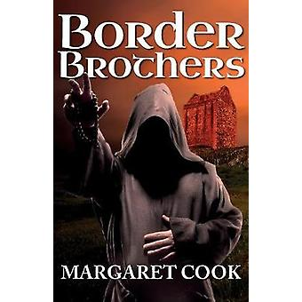 Border Brothers by Cook & Margaret
