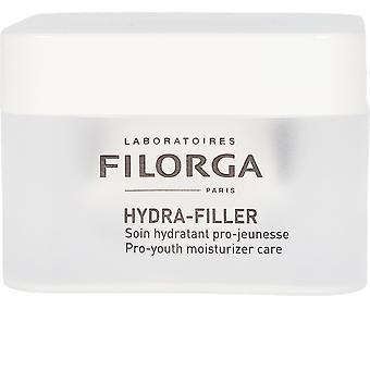 Laboratoires Filorga Hydra-filler soin Hydratant Pro-Jeunesse 50 ml Unisex