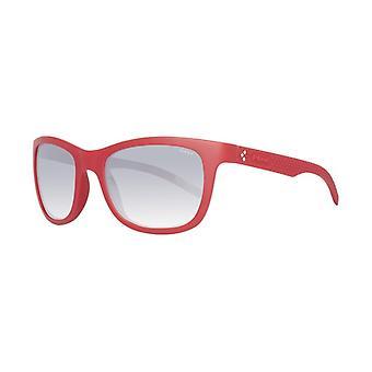 Unisex Sunglasses Polaroid PLD-7008-N-LNM