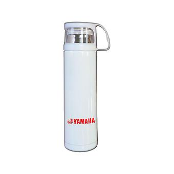 Yamaha Thermos